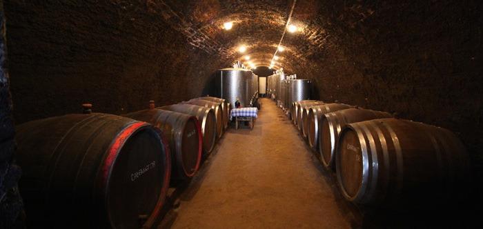 vinarija