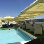 yachting club skiper novi sad